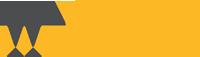 Foodmaker Logo